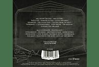 Tarja Turunen - Act II [CD]