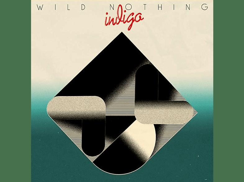 Wild Nothing - Indigo [CD]
