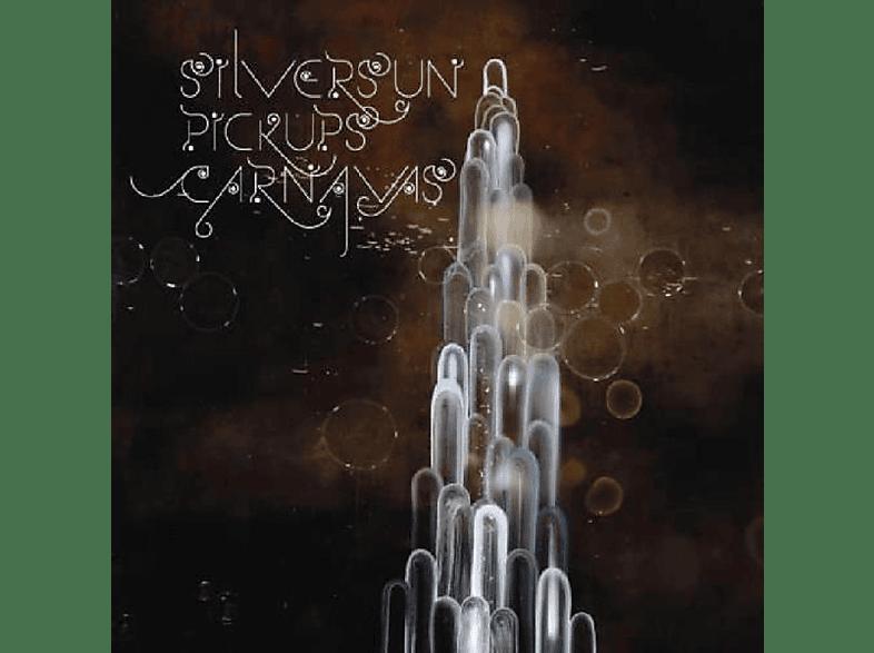 Silversun Pickups - Carnavas [Vinyl]