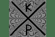K X P - 18 Hours Of Love/Tears [Vinyl]