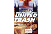 United Trash [DVD]