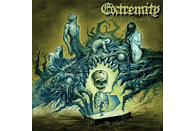 Extremity - Coffin Birth (Vinyl) [Vinyl]