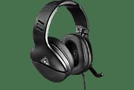 TURTLE BEACH Recon 200 Gaming Headset, Schwarz