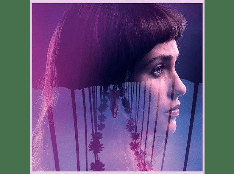 Keegan Dewitt - Gemini (Deluxe 180g LP) [Vinyl]