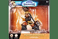 Skylanders Imaginators Sensei Barbella