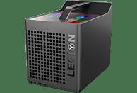 LENOVO Legion C730, Gaming PC mit Core i7 Prozessor, 16 GB RAM, 512 GB SSD, 1 TB HDD, GeForce® GTX 1060, 6 GB