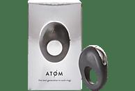 HOT OCTOPUSS 180920 Atom Vibrationsring