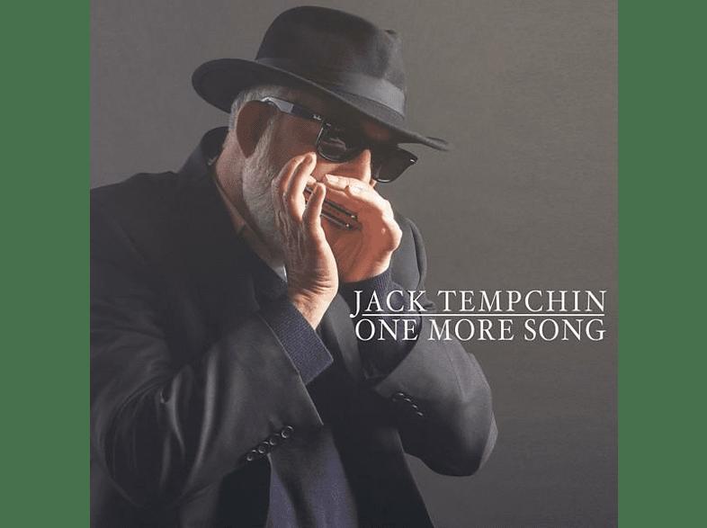 Tempchin Jack - One More Song (Gatefold LP) [Vinyl]