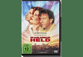 Ein ganz normaler Held DVD