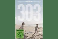 303 [DVD]