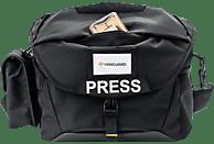VANGUARD ALTA ACCESS 33X Kameratasche