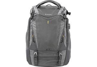 VANGUARD Alta Sky 53 - Sac photo (Gris)