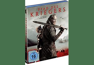 Pfad des Kriegers Blu-ray