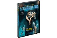 A Beautiful Day [DVD]