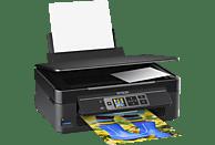 EPSON Expression Home XP-352 Tintenstrahl Multifunktionsdrucker WLAN