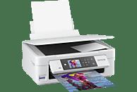 EPSON Epson Expression Home XP-455 - Multifunktionsdrucker (Farbe) Tintenstrahl 3-in-1 Multifunktionsdrucker WLAN