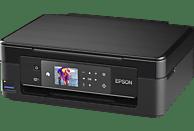 EPSON Expression Home XP-452 Tintenstrahl Multifunktionsdrucker WLAN