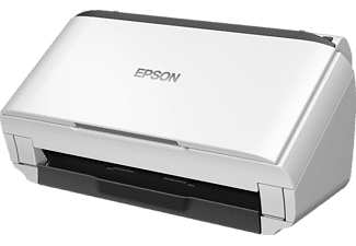 EPSON WorkForce DS-410 Dokumentenscanner , 300 dpi, Contact Image Sensor (CIS)