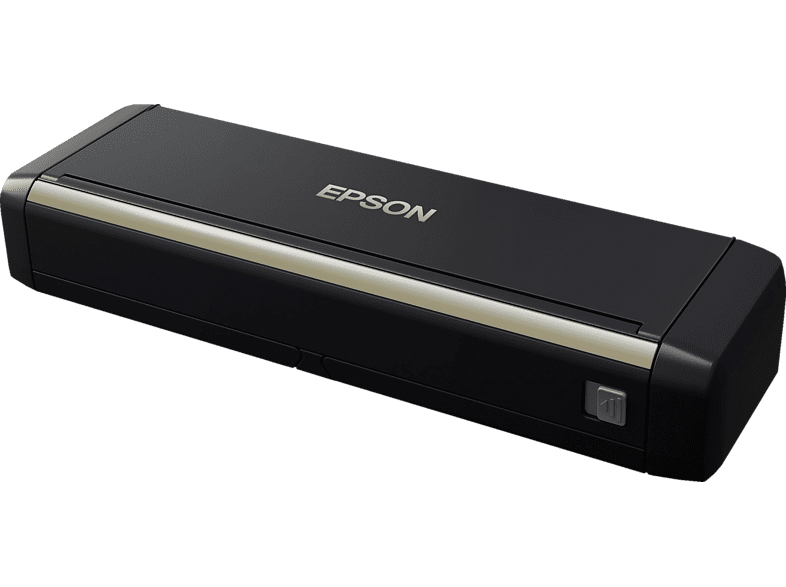 Epson Workforce Ds 310 Dokumentenscanner