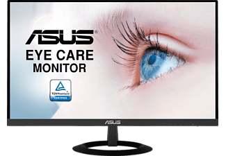 ASUS VZ279HE Ultra Slim 27 inch Full HD IPS monitor with Eye Care