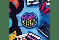 VARIOUS - Vinyles 80's Vol.2 (180g) [Vinyl]