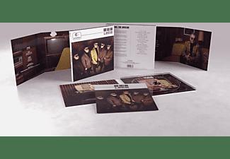 Ian Gillan - Ian Gillan & The Javelins  - (CD)