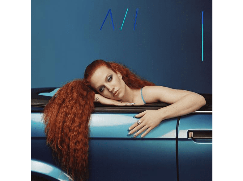 Jess Glynne - Always In Between [Vinyl]