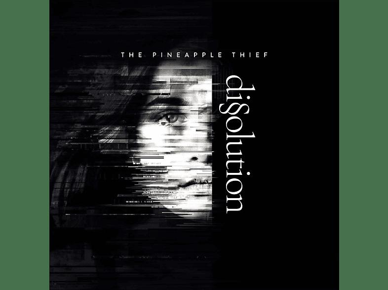 The Pineapple Thief - Dissolution [Vinyl]