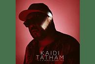 Kaidi Tatham - It's A World Before You (2LP) [Vinyl]