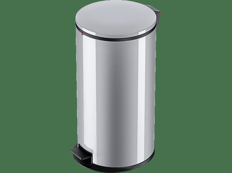 HAILO 545020 Pure XL Treteimer