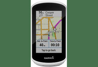 GARMIN GPS Fahrradcomputer Edge Explore