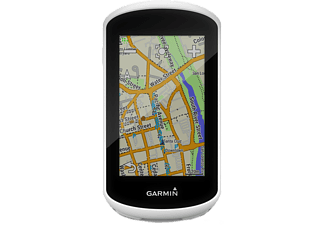 GARMIN Edge Explore EU