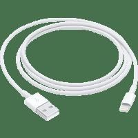 APPLE Lightning auf USB Datenkabel/Ladekabel