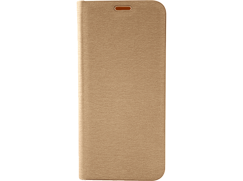 AGM 27230 Relief , Bookcover, Samsung, Galaxy S9+, Obermaterial Kunststoff, Gold