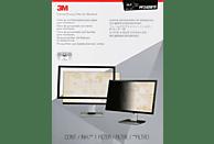 3M PF240W1F, Blickschutzfilter mit Rahmen
