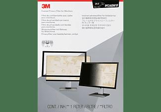 pixelboxx-mss-77945574