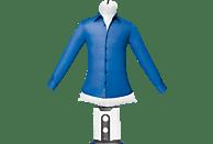 CLATRONIC HBB 3707  Hemden- und Blusenbügler (850 Watt, )