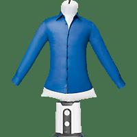 CLATRONIC HBB 3707  Hemden- und Blusenbügler (850 Watt