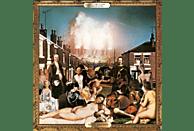 Electric Light Orchestra - Secret Messages [Vinyl]
