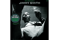 Jimmy Smith - At Club Baby Grand Wilmington [Vinyl]