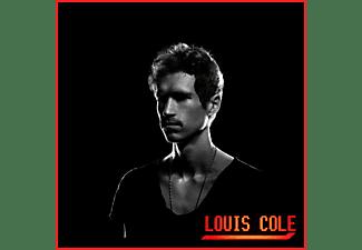 Louis Cole - Time (2LP+MP3)  - (LP + Download)