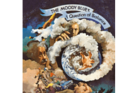 The Moody Blues - A Question Of Balance [Vinyl]