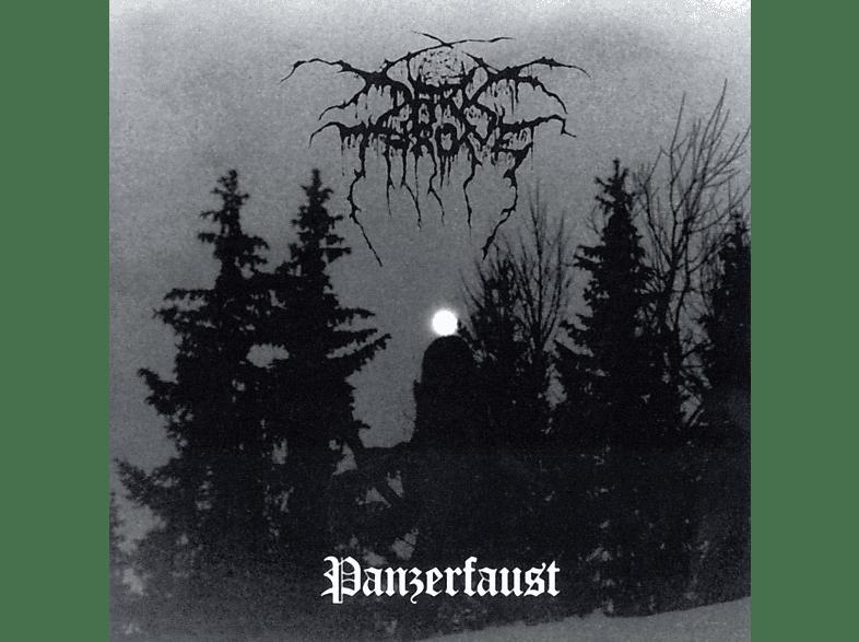 Darkthrone - Panzerfaust (Picture LP) [Vinyl]