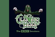 Cloven Hoof - The BBC Sessions (Green Vinyl) [Vinyl]
