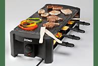 DOMO DO9039G Raclette