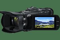 CANON Legria HF G26 Camcorder , HD CMOS PRO  3.09 Megapixel, 20x opt. Zoom