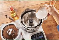 KRUPS XF555E Prep&Cook Mini-Schüssel