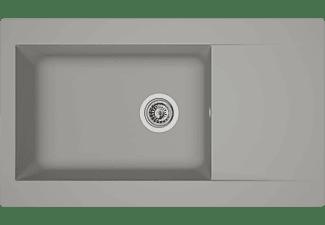 pixelboxx-mss-77950981