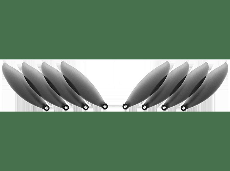 PARROT Anafi – Propeller für Drohne Zubehör für Drohnen