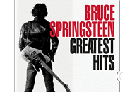 Bruce Springsteen - Greatest Hits [Vinyl]
